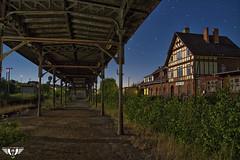 Bad Salzungen und Umgebung Wartburgkreis