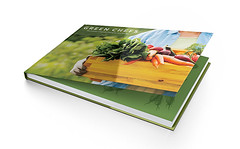 green chef's ebook