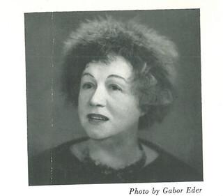 Margaret Curtis