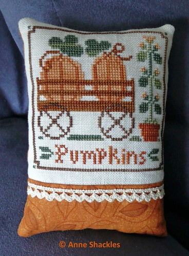 LHN-Pumpkins
