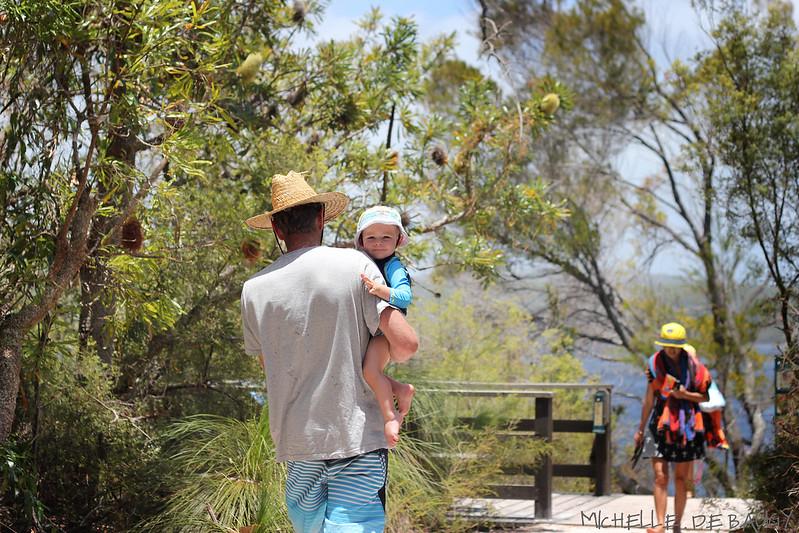 30 December 2013- Fraser Island025