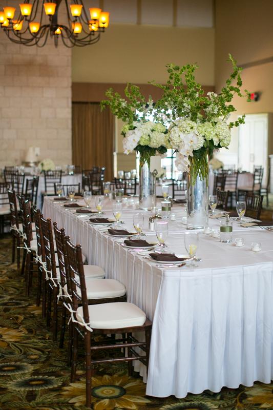 Ashley and Jeff Barton Creek Resort Wedding-0086