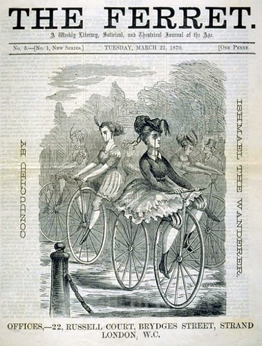the-ferrett-women-bicycling