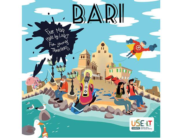 USE-IT-Bari-cover