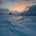 Les éclaboussures de soleil (Val Sapin, Valle d'Aosta) by Sisto Nikon - CLICKALPS PHOTOGRAPHER