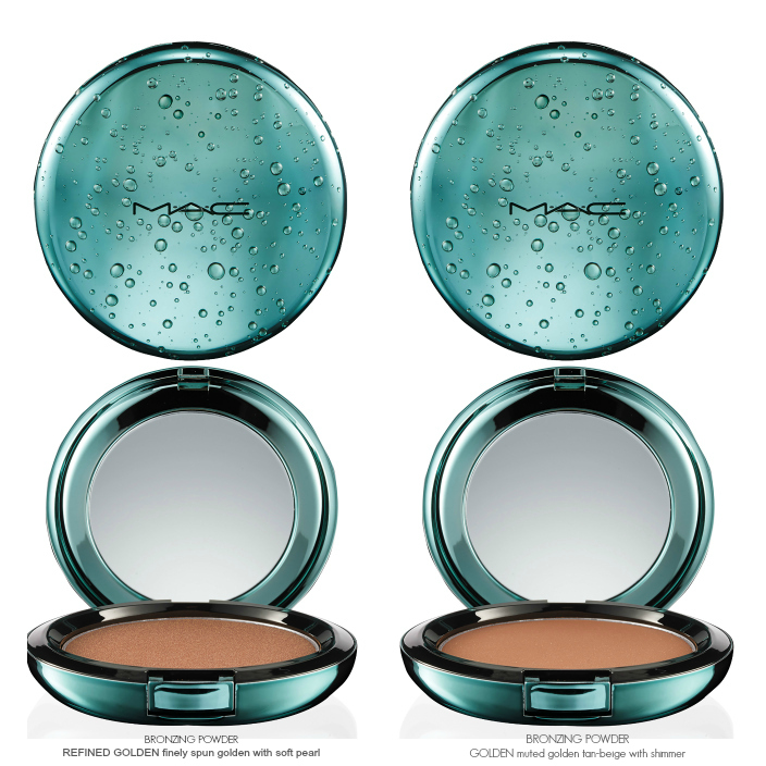 MAC-AlluringAquatic-BEAUTY (6)