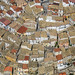Deliceto, Comune Italiano by Aerial Photography