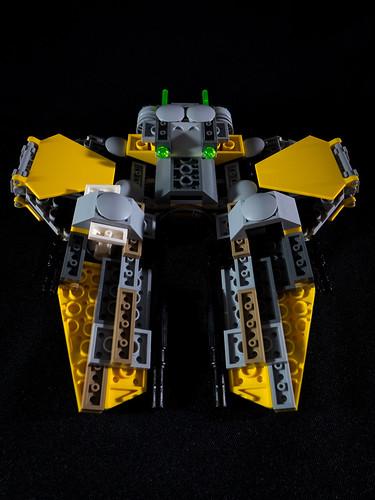 LEGO_Star_Wars_75038_14