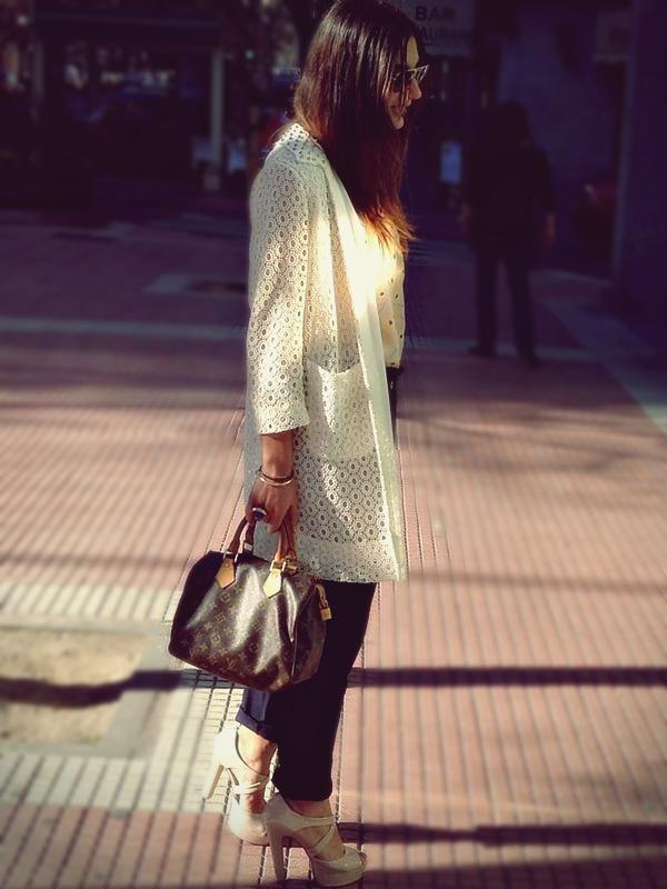 pantalón-vestir-lefties