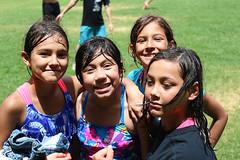 Summer Camp Junior 1 (57 of 81)
