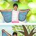 Summer Festival Photo Booth 2015