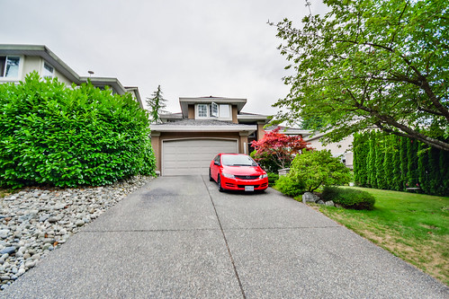 Storyboard of 10693 168th Street, Surrey