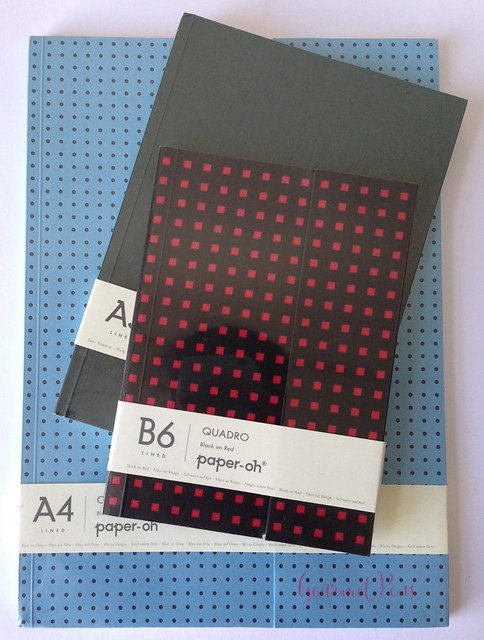 Review Paper Oh Notebooks @PaperOh (1)
