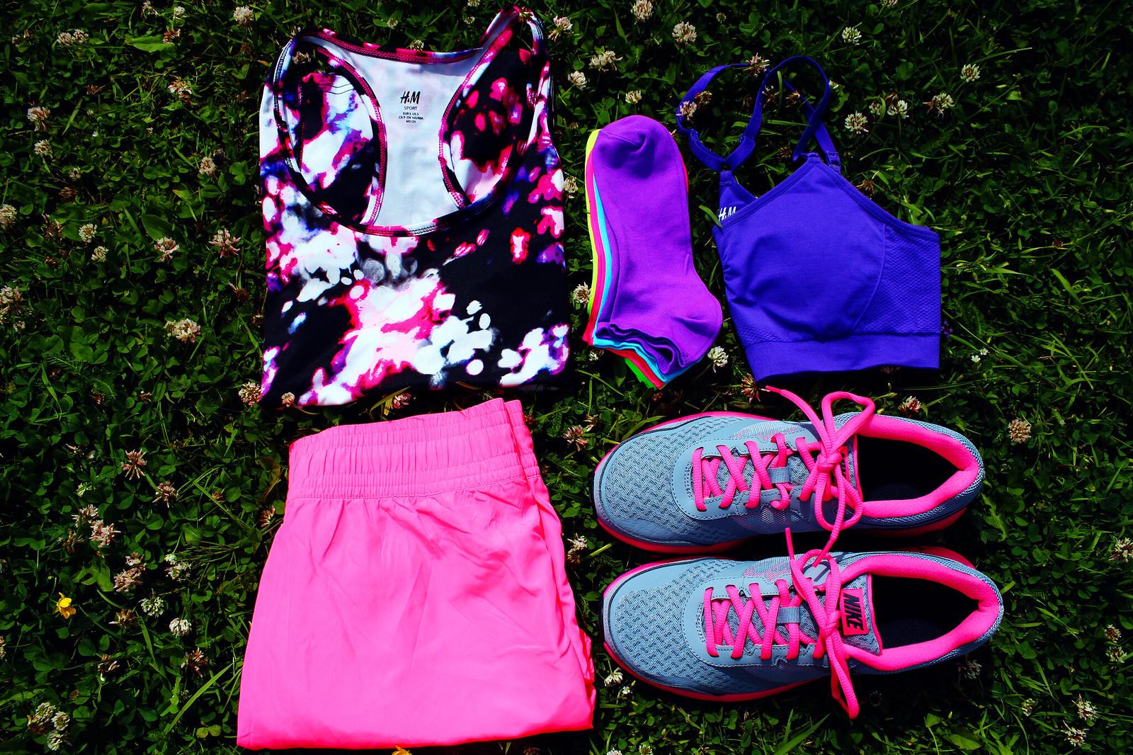 summer-workout-gear