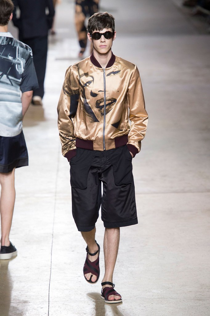 SS16 Paris Dries Van Noten050(fashionising.com)