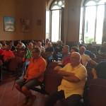 Conversano- Costituzione Organizzazione dei Produttori- Ciliegie Terra di Bari 5