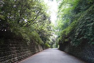 石上神宮(2)