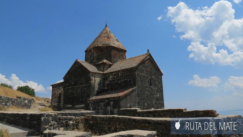 Sevan Dilijan Armenia (3)