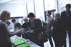 Ket, 03/16/2017 - 10:40 - Autorė: Miglė Slėnytė-Pliadė. © Vilniaus universiteto biblioteka, 2017 m.
