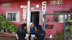 GADM Chone y Ministerio de Turismo coordinan acciones