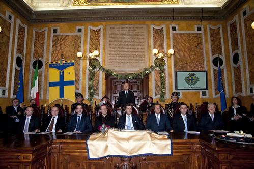 Premio Sant'Ilario 2010