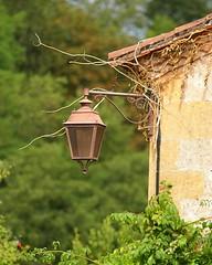 France_2008_17-01-DSC_0099-st-leon-du-vezere
