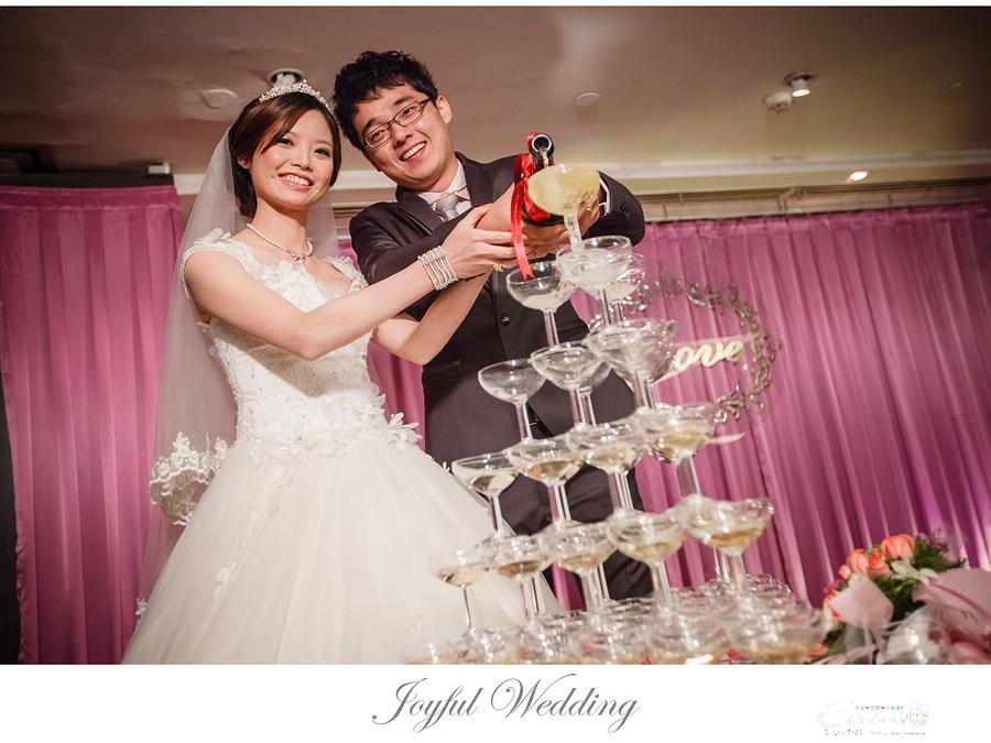 婚攝 小朱爸 IMG_00177