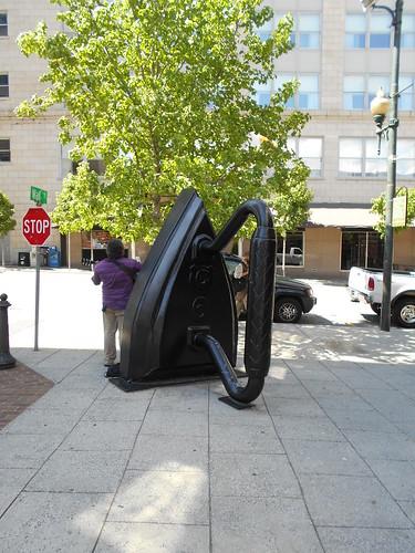 giant iron (2)