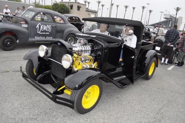US - Southern California drag racing 8931219059_7075608a79_o