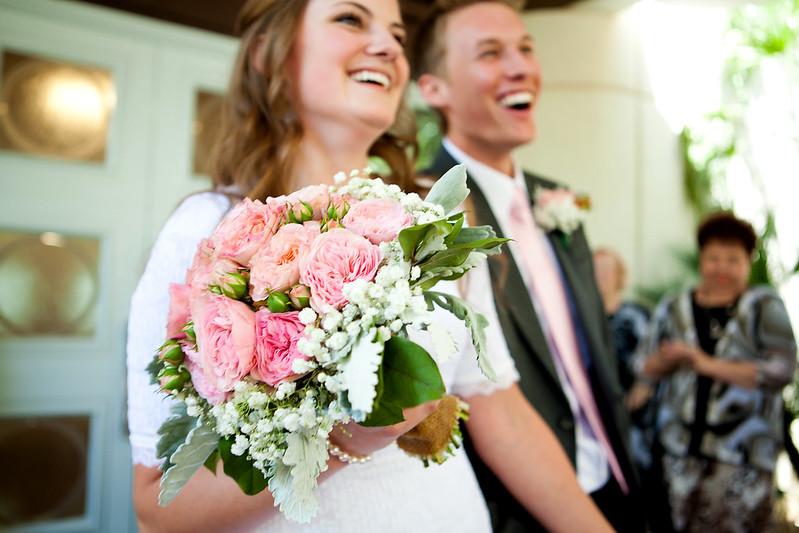 Kailee Wedding Favorites-7