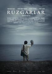 R ü z g a r l a r (2013)