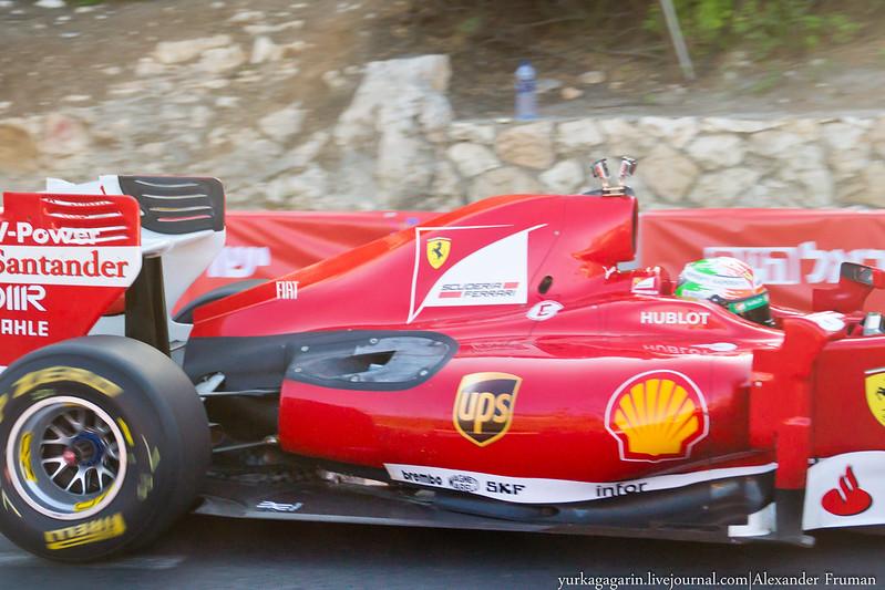 Formula One-20130613-1674.jpg