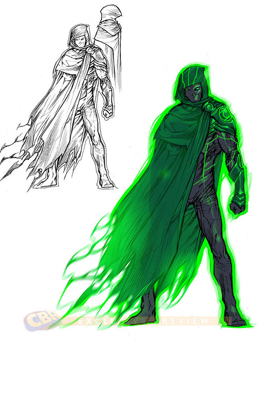 justice-league-3000-green-lantern