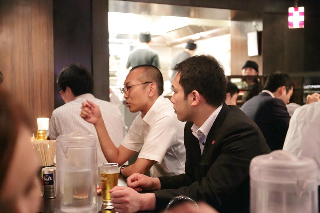 2013 Tokyo Food_153