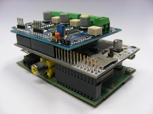 DSCN0880