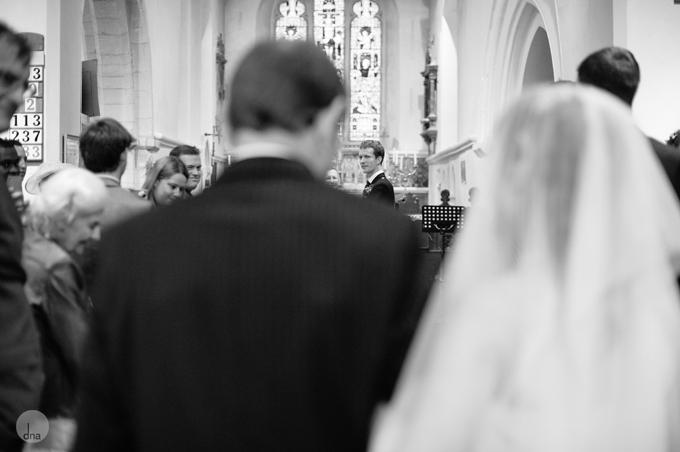 Janine and Douglas Fetcham London UK wedding shot by dna photographers 20