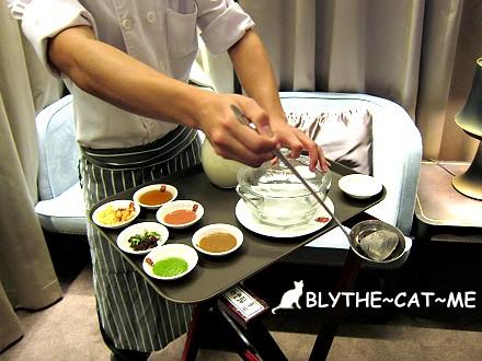 俏江南桌菜 (47)