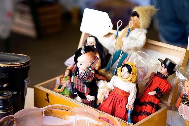 hatfair-dolls2
