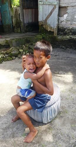 Moluques13-Kota Saparua-gens (4)