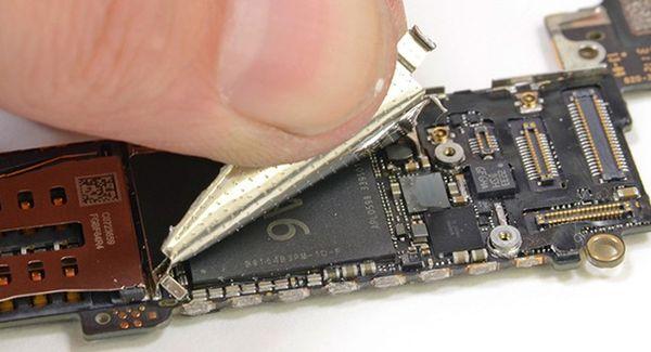 Когда выйдет iPhone 7?