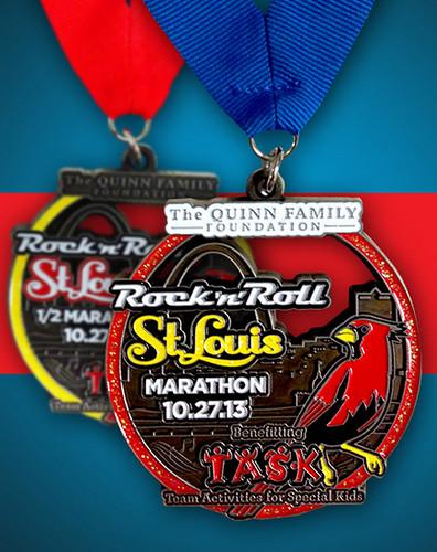 RockNRoll-medal