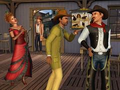 ts3_moviestuff_western_2