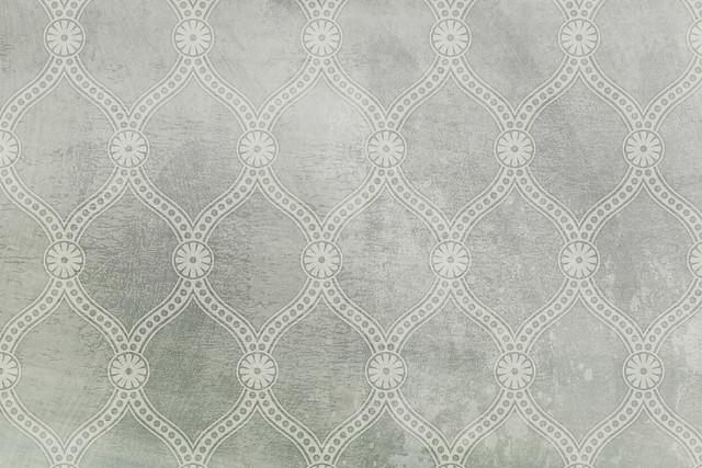 Downloadable Seamless Pattern: Simple Damask