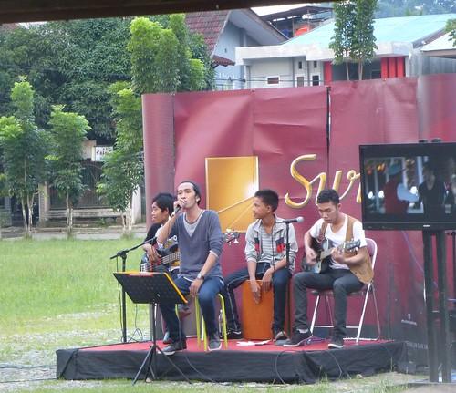 Sulawesi13-Rantepoao (59)