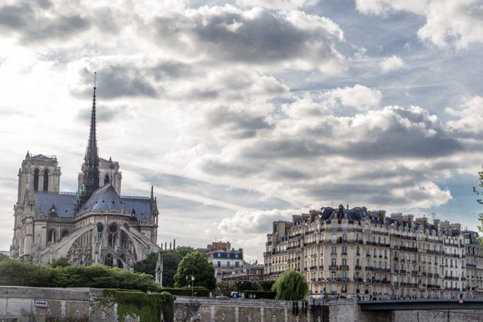 Paris-077