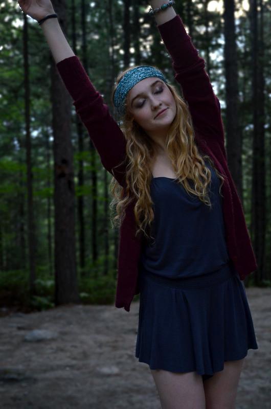 wanderingwoods9