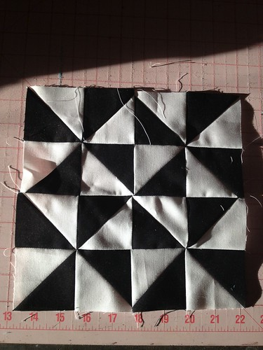 block 49