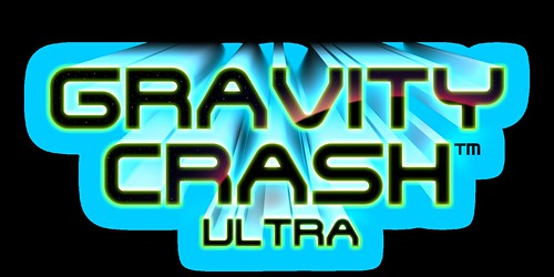 GC_Ultra_logo_HD_transparent_