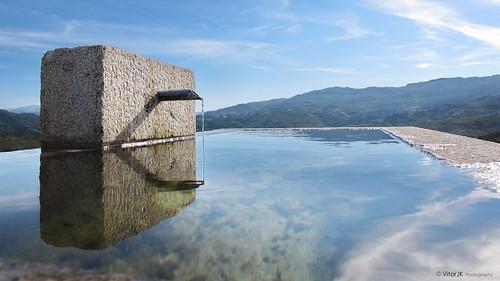 Best of Portugal  -  Cela  -  Parque Nacional da Peneda Gerês  (3)