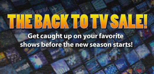 SEN Update, 8-22-2013 TV, 01